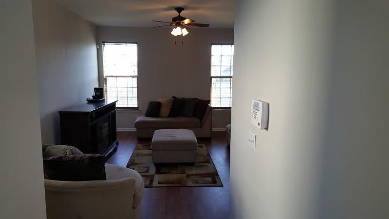 7671  Kinston Street North Charleston, SC 29418