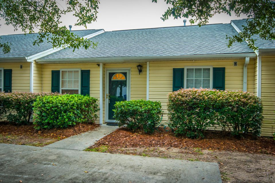 1286  Apex Lane Charleston, SC 29412