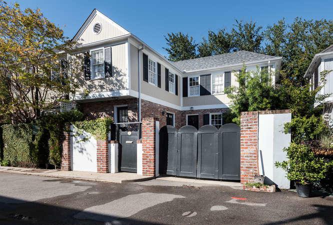 14  Poulnot Charleston, SC 29401