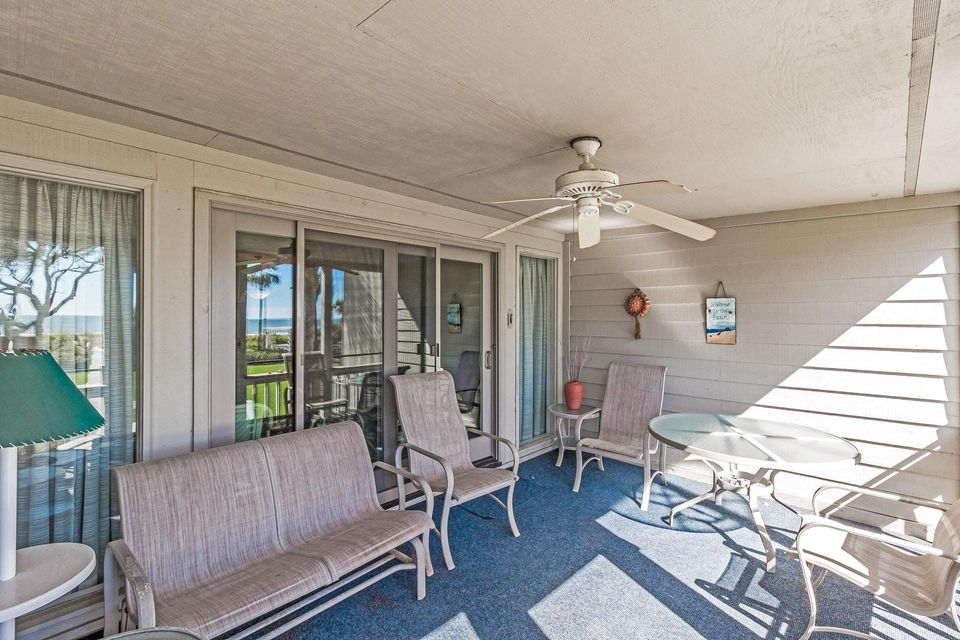 25  Beach Club Isle Of Palms, SC 29451