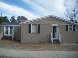 1086  Calamus Pond Road Summerville, SC 29483