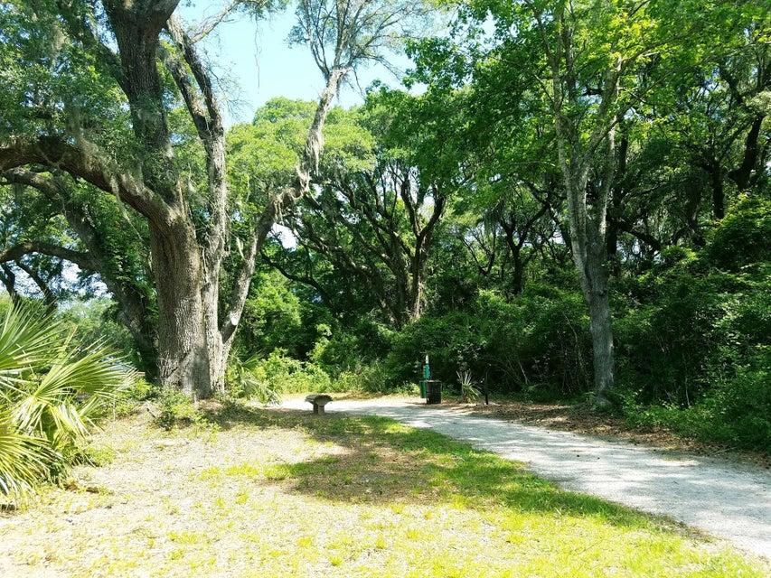 2232  Hamlin Sound Circle Mount Pleasant, SC 29466