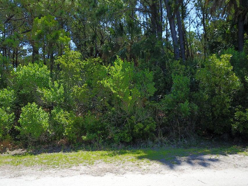 148  Lake Timicau Lane Dewees Island, SC 29451