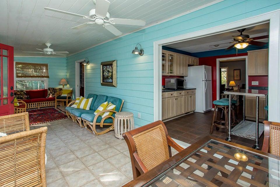 28  Sand Dollar Drive Isle Of Palms, SC 29451