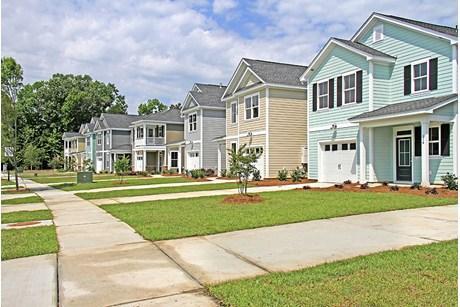 232  Brambling Lane Charleston, SC 29414