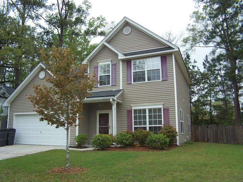 8642  Coppergrove Drive North Charleston, SC 29420