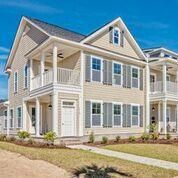 4030  Capensis Lane Ravenel, SC 29470