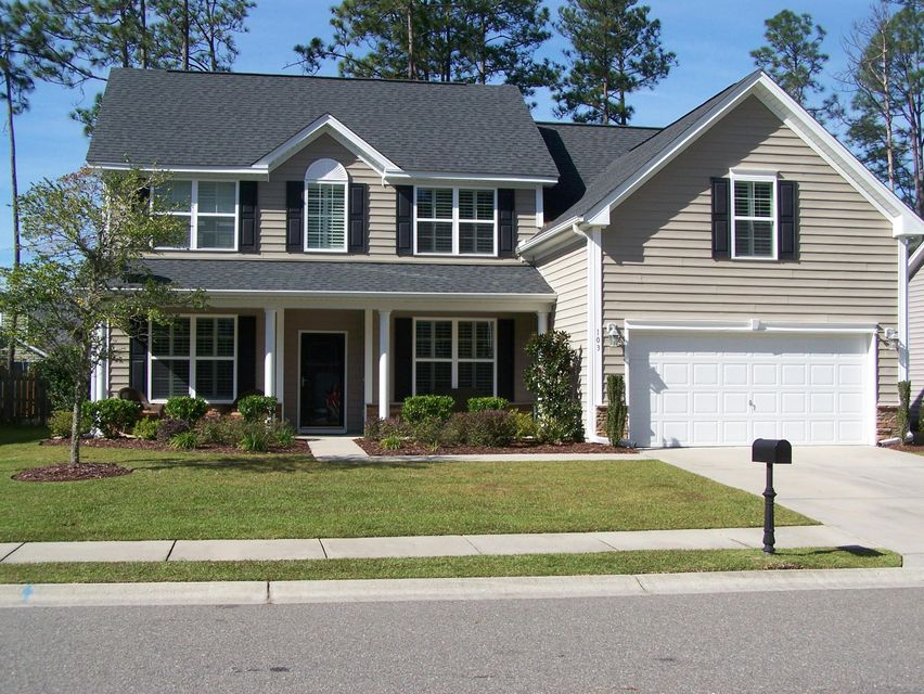103  Lahina Cove Summerville, SC 29483