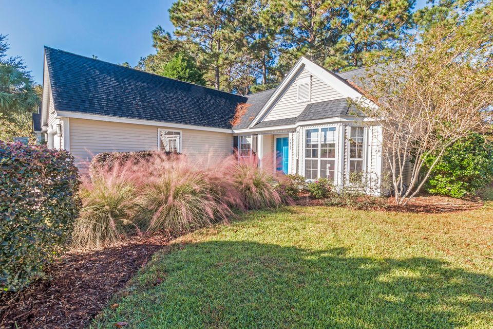 1408  Water Oak Cut Mount Pleasant, SC 29466
