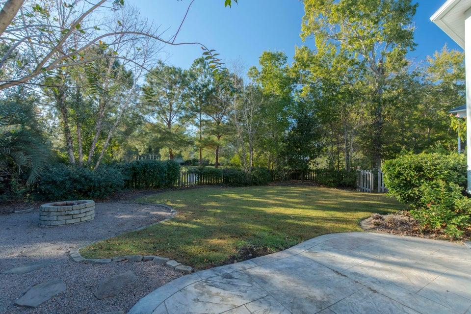 3497  Toomer Kiln Circle Mount Pleasant, SC 29466