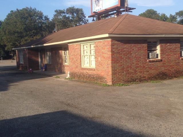 3447 W Montague Avenue North Charleston, SC 29418