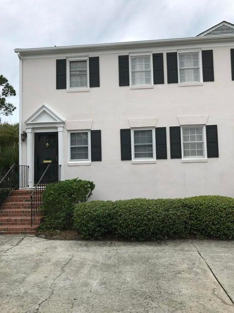 41  Ashley Ave Charleston, SC 29401