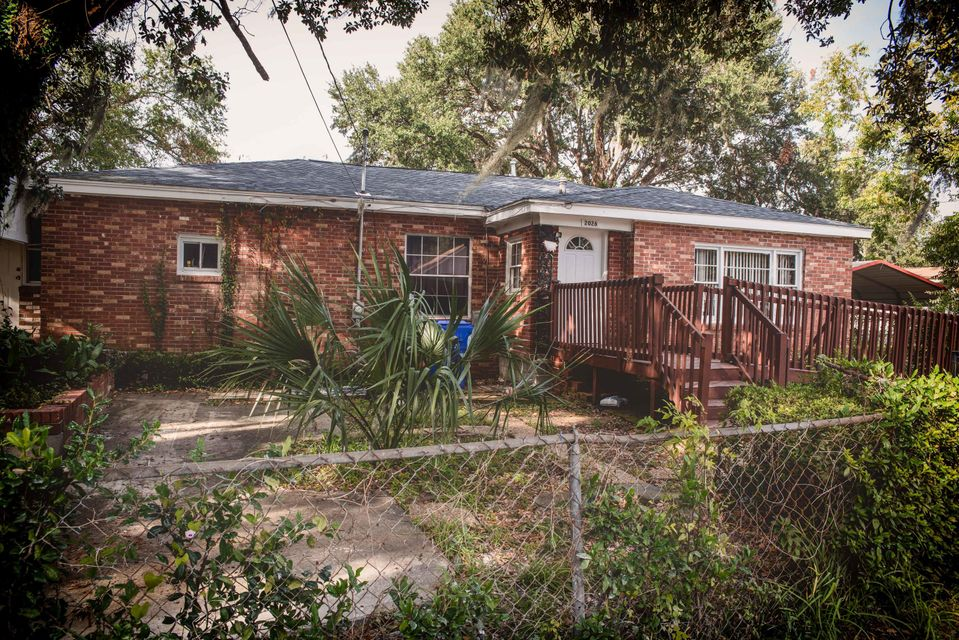 2026  Spruce Boulevard North Charleston, SC 29406