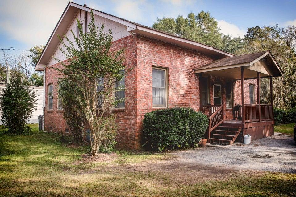 5884  Bramble Avenue North Charleston, SC 29406