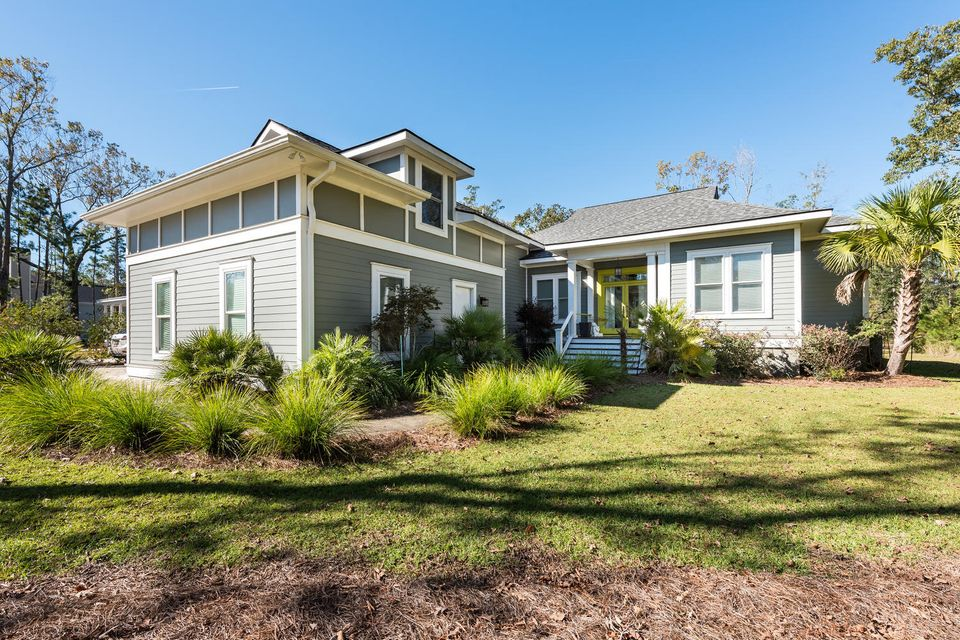 270  Commonwealth Road Mount Pleasant, SC 29466