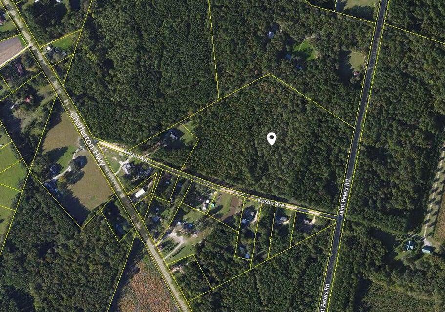Kristin Avenue Walterboro, SC 29488