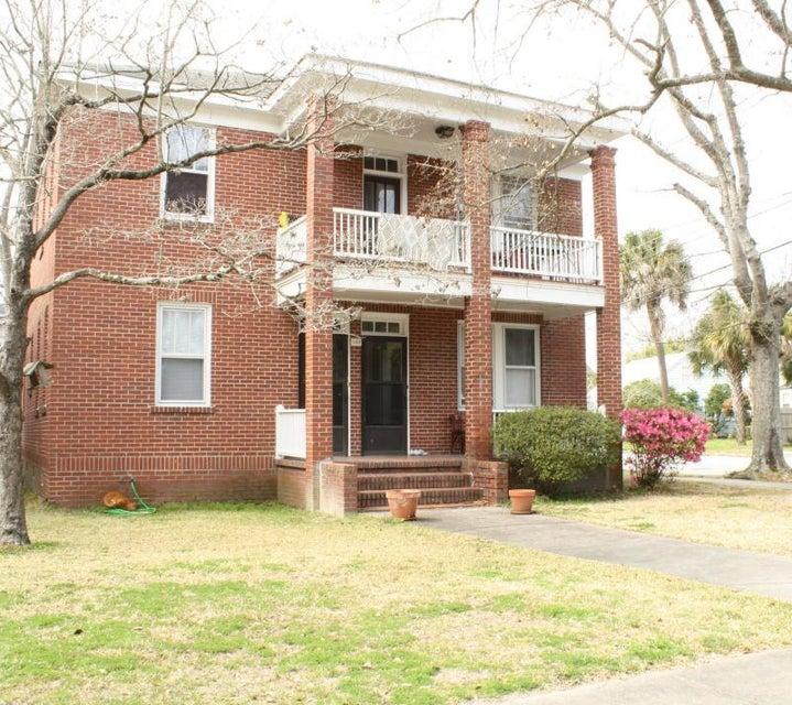983  Ashley Avenue Charleston, SC 29403