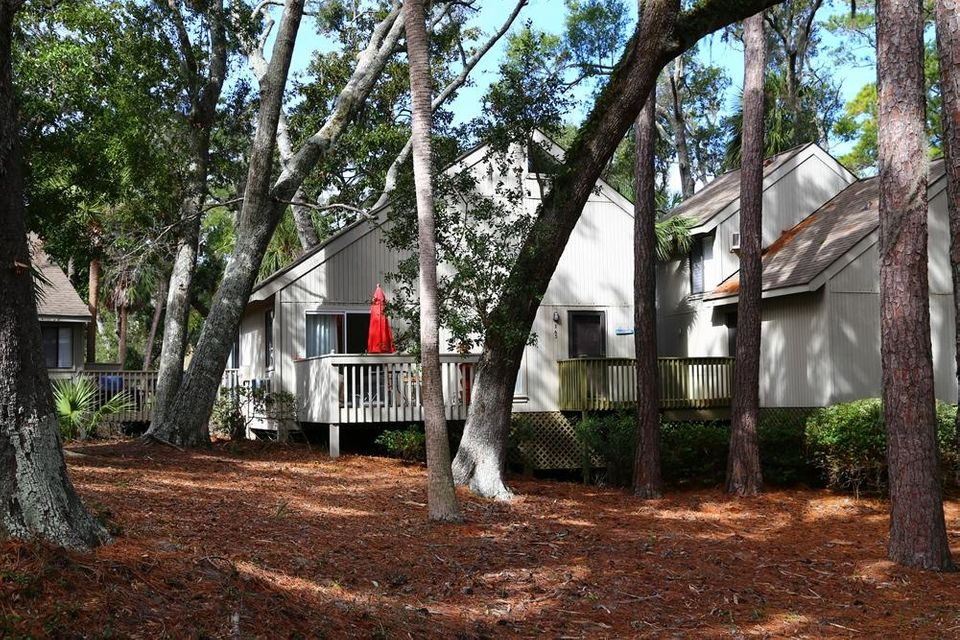 363  Sea Cloud Circle Edisto Island, SC 29438