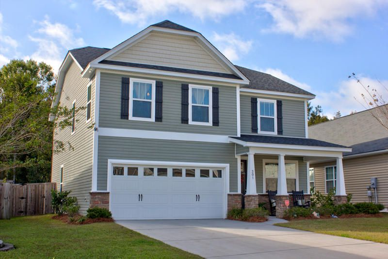 301  Foster Greens Court Goose Creek, SC 29445