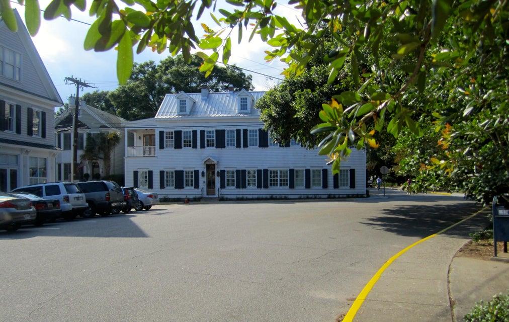 218  Venning Street Mount Pleasant, SC 29464