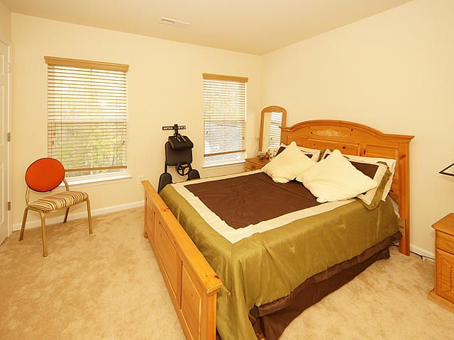 244  Old Savannah Drive Goose Creek, SC 29445