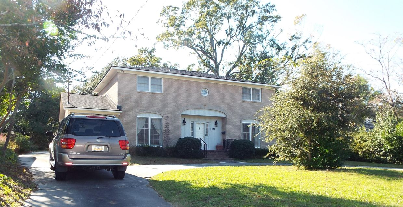 5133  Potomac Street North Charleston, SC 29405