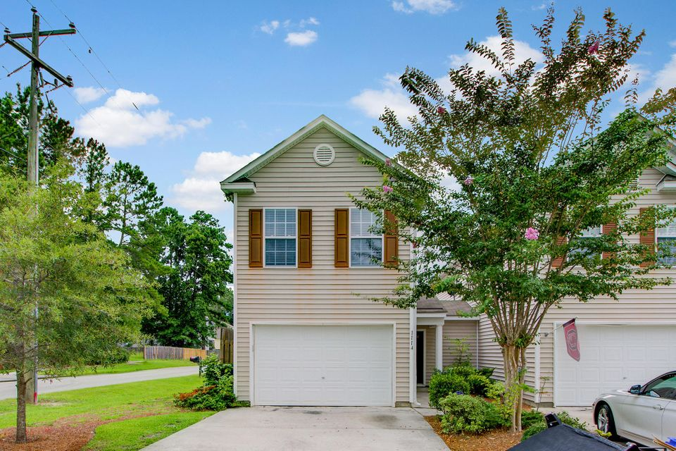 1114  Margle Way North Charleston, SC 29420