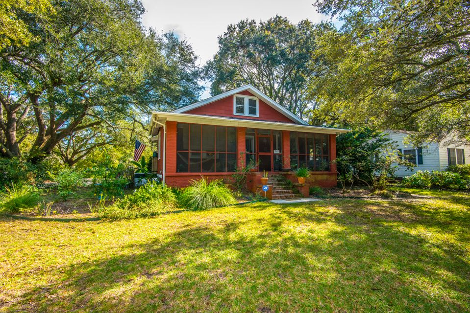 1548  Folly Road Charleston, SC 29412