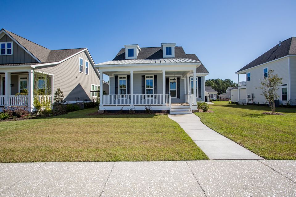4277  Misty Hollow Lane Ravenel, SC 29470