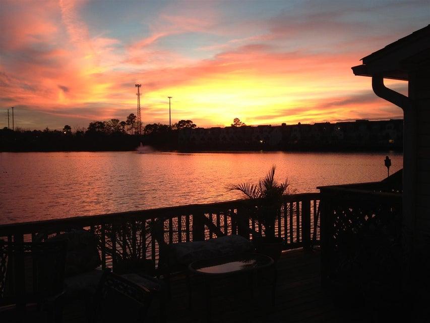 4943  Lake Palmetto Lane North Charleston, SC 29418