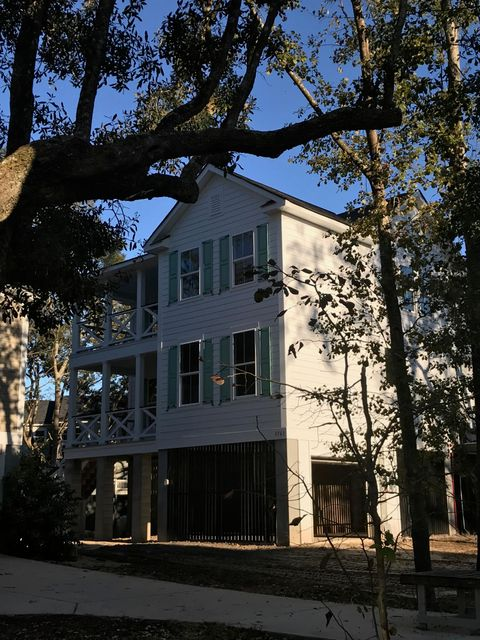 3761  Tip Mount Pleasant, SC 29466