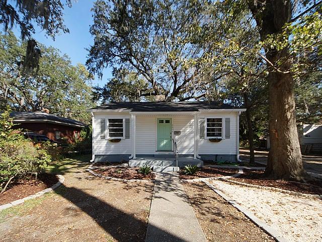 4406  Holmes Avenue North Charleston, SC 29405