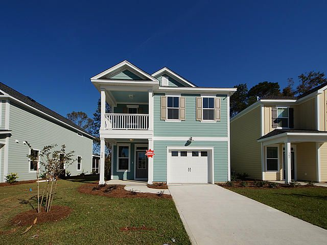 Ask Frank Real Estate Services - MLS Number: 17012829