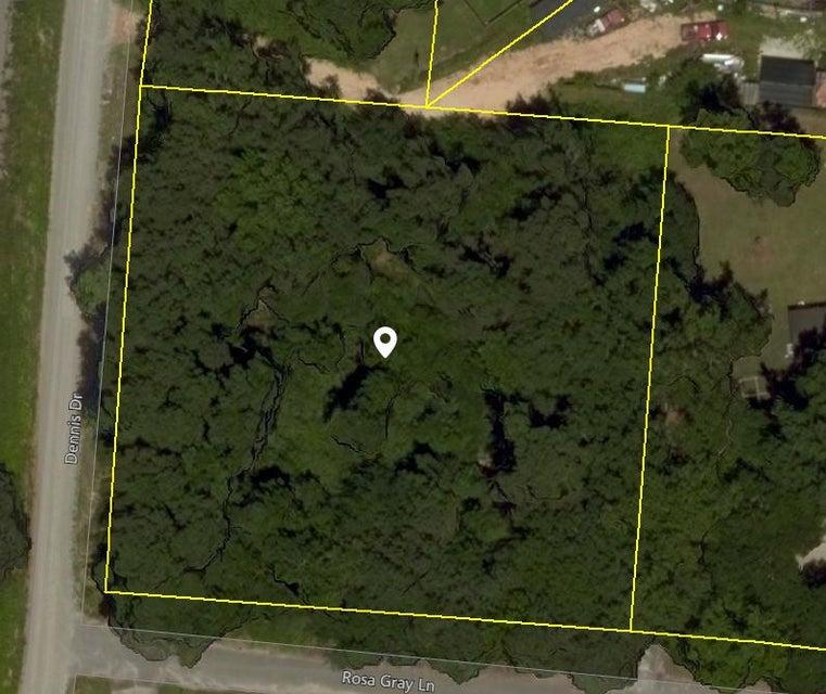 103  Rosa Gray Lane Goose Creek, SC 29445