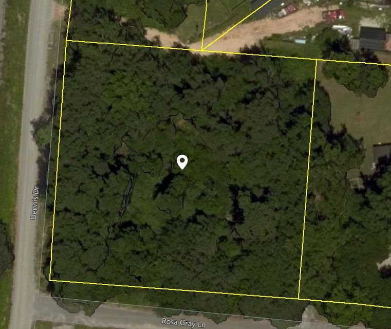 101  Rosa Gray Lane Goose Creek, SC 29445