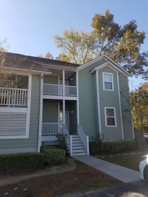 2331  Tall Sail Drive Charleston, SC 29414