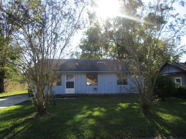 110  Clover Avenue Summerville, SC 29485