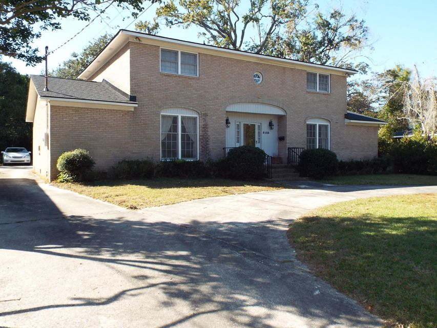 5133  Potomac Street North Charleston, SC 29405