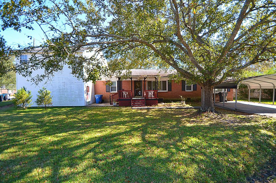 58  Guerry Circle Goose Creek, SC 29445