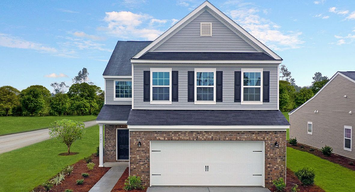 214  Lazy River Lane Moncks Corner, SC 29461