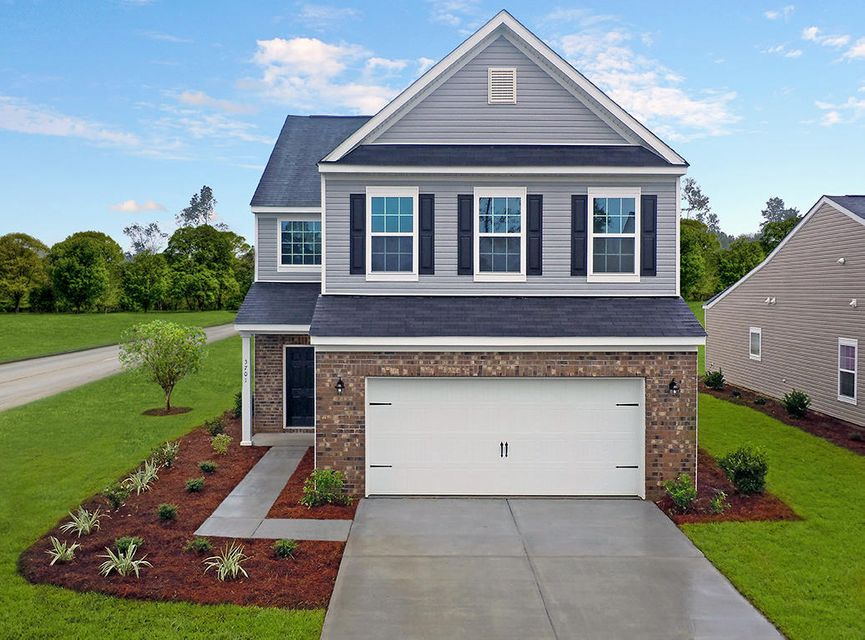 206  Lazy River Lane Moncks Corner, SC 29461