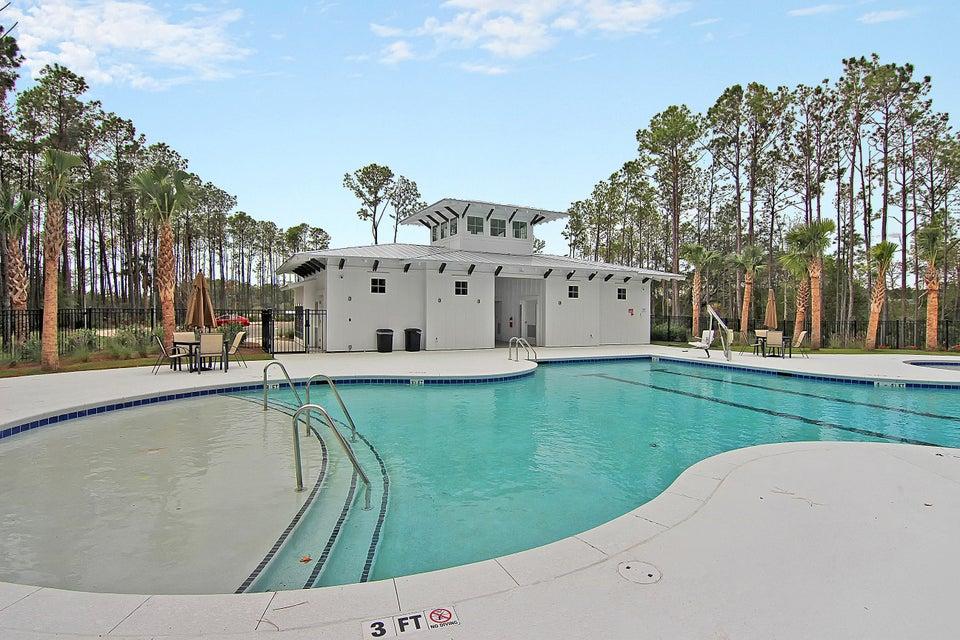 Ask Frank Real Estate Services - MLS Number: 17031152