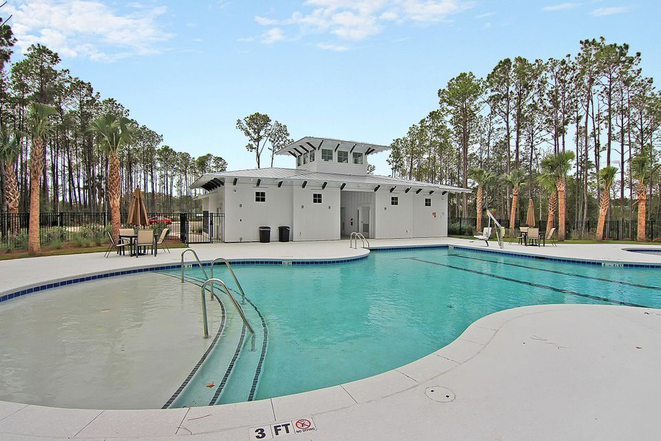 Stratton by the Sound Homes For Sale - 3601 Saltflat, Mount Pleasant, SC - 1