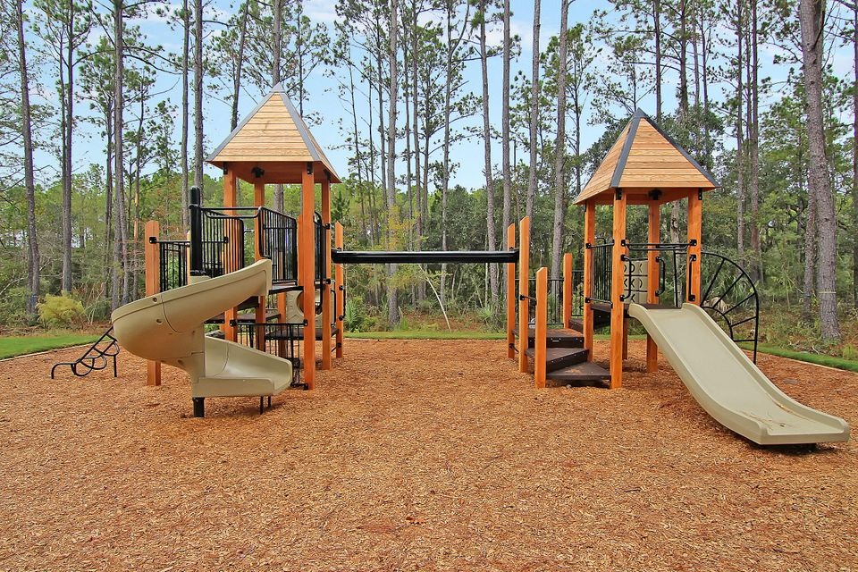 Stratton by the Sound Homes For Sale - 3601 Saltflat, Mount Pleasant, SC - 13