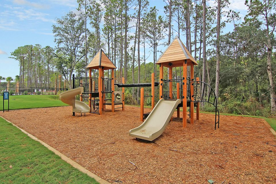 Stratton by the Sound Homes For Sale - 3601 Saltflat, Mount Pleasant, SC - 12