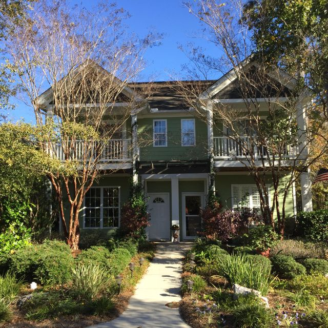 2886  Sweetleaf Lane Johns Island, SC 29455