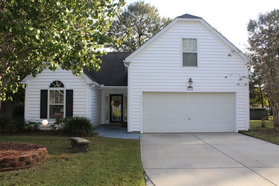 129  Thousand Oaks Circle Goose Creek, SC 29445