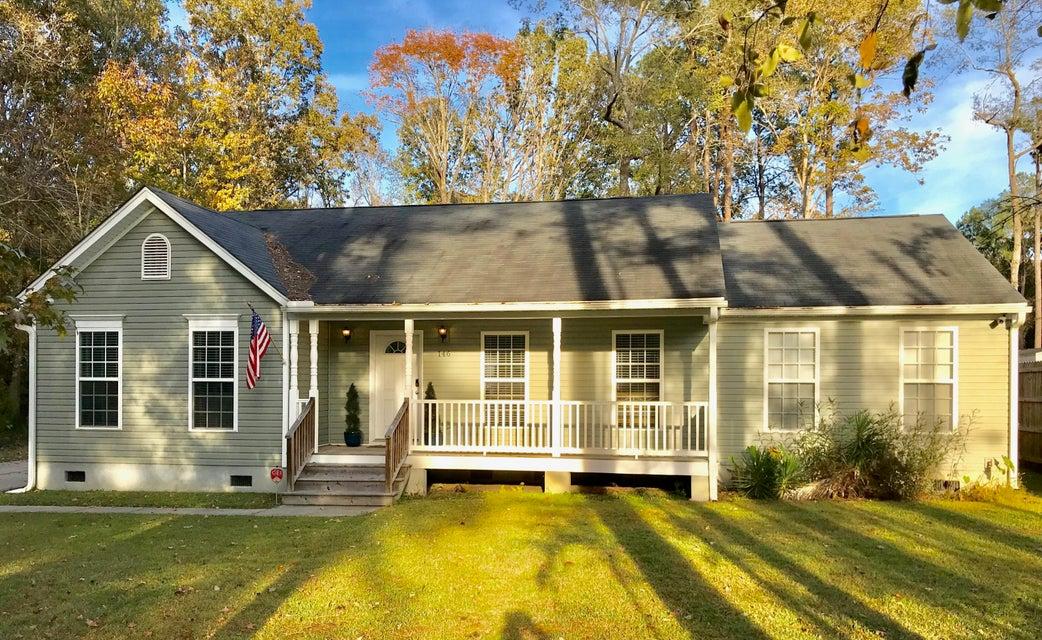 146  Allspice Drive Summerville, SC 29483