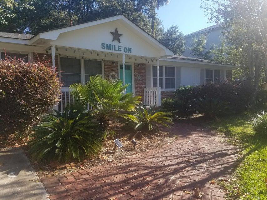 26  26TH Avenue Isle Of Palms, SC 29451