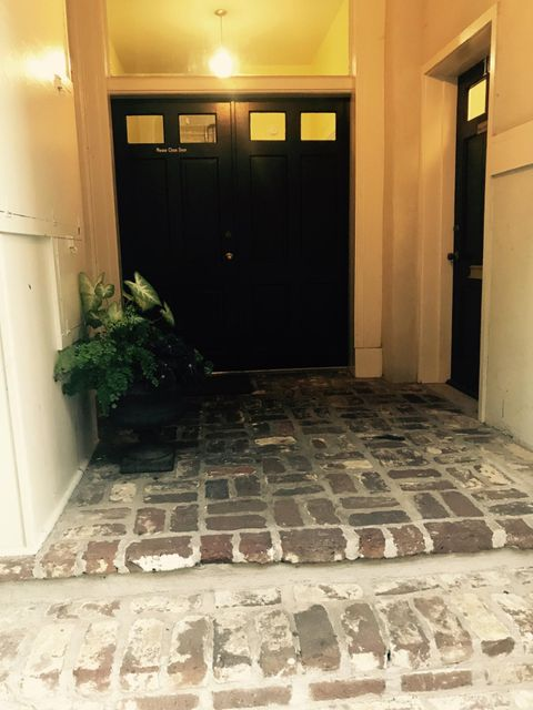 266  Meeting Street Charleston, SC 29401